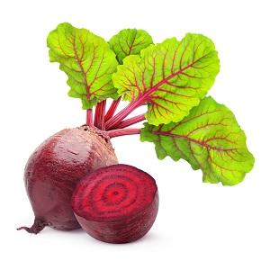 Hindi Name Kale Vegetable In Hindi